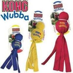 Wubba Kung