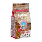 Tribal Cold Pressed Dog food at My Favourte Pet Shop
