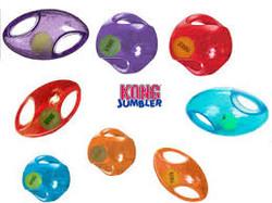 kong jumblers