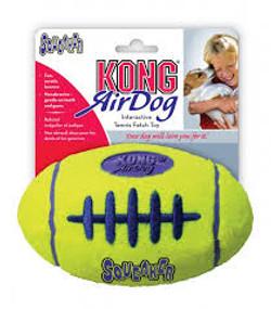 Kong Airdog