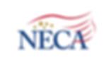 National Electric Contractors Association