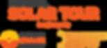 cropped-NST_logo_horizontal_SUN_2018_V4.