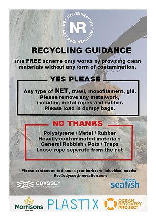 Recycling Guidance.jpg
