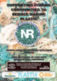 Net Regeneration Poster FINAL.jpg