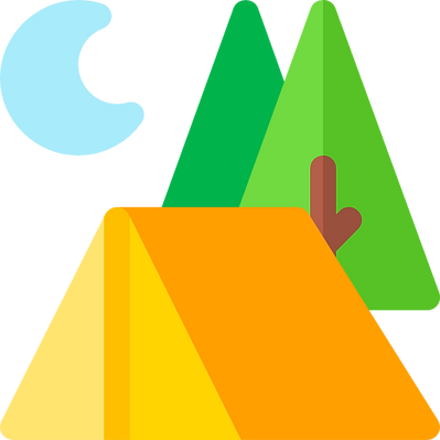 camping-tent.png