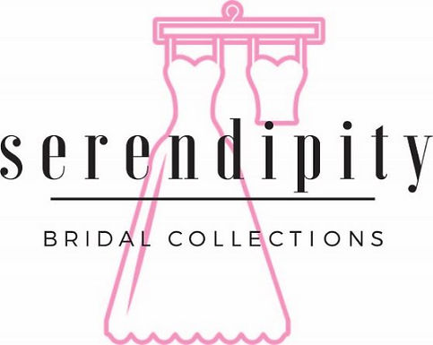 Serendipity Bridal Collections