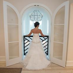 BridalSuite3.jpg