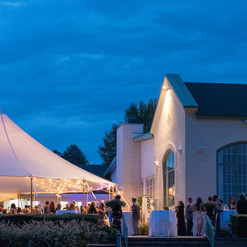 Clubhouse Tent.jpg