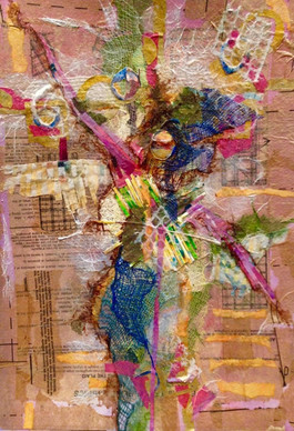 Dancing Duchess