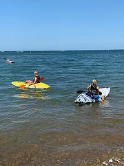 Dylan and Casey Kayak.jpeg