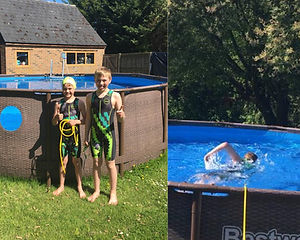 Isaac & Samuel's tethered swim.jpg