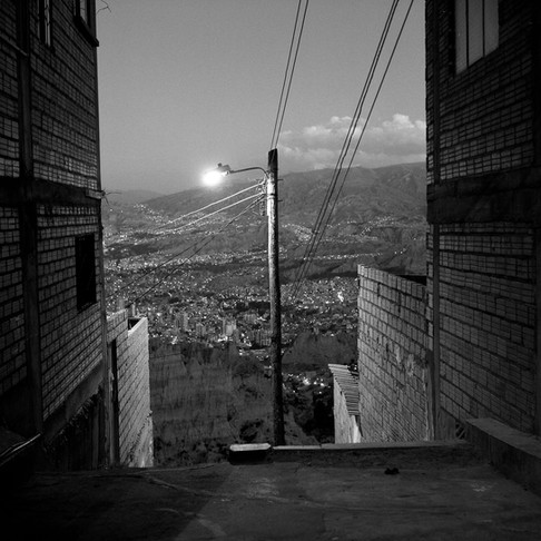Bolivia016.jpg