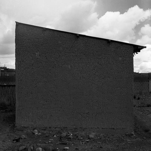 Bolivia002.jpg