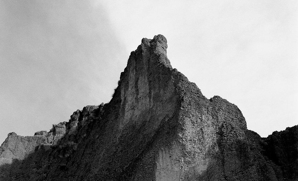 Bolivia008.jpg