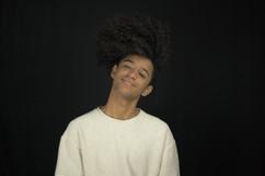 Hair Movement Studio