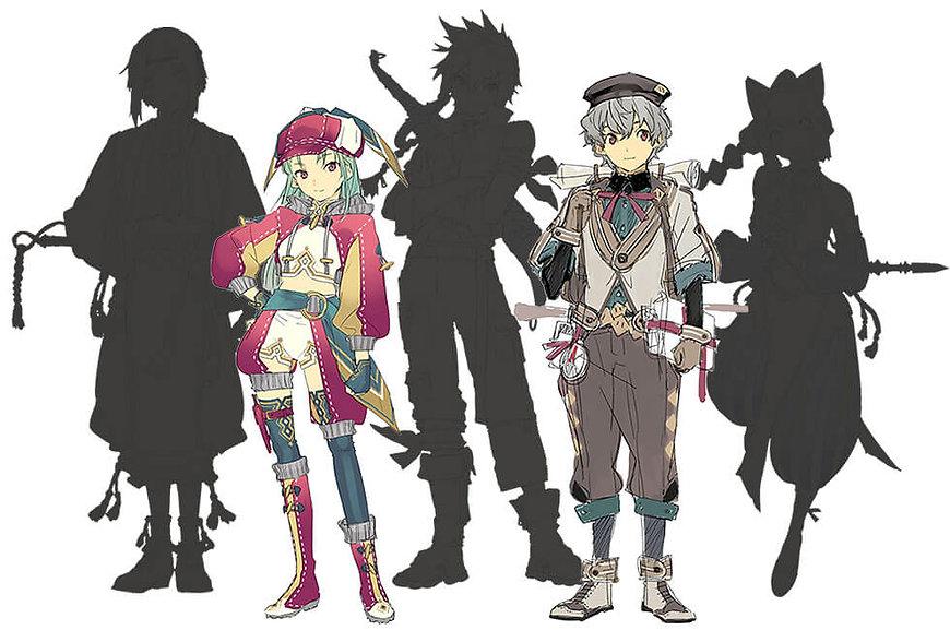 character_image.jpg