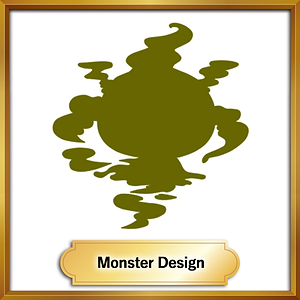 monster_eng.png