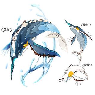 26_カクジラキ