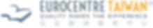 logo_eurocentre.png