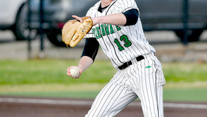 Late Greenwave rally seals the win