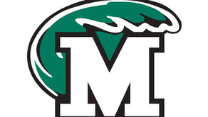 Meade County Schools announces universal masking policy, quarantine changes