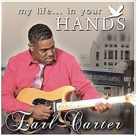 My Life In Your Hands.jpg