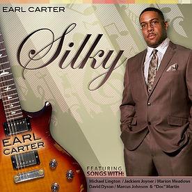 Silky Cover - Earl Carter_edited_edited.