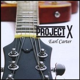 Project X.jpg