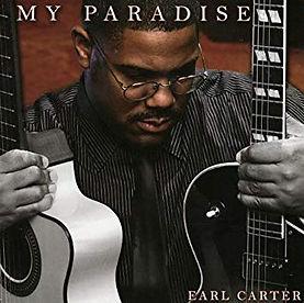 My Paradise CD.jpg