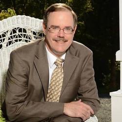 Dr. Tom Renfro