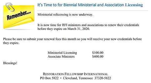 RFI renewal reminder.png