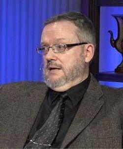 Dr. Michael Lake