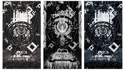 cy-demon variations
