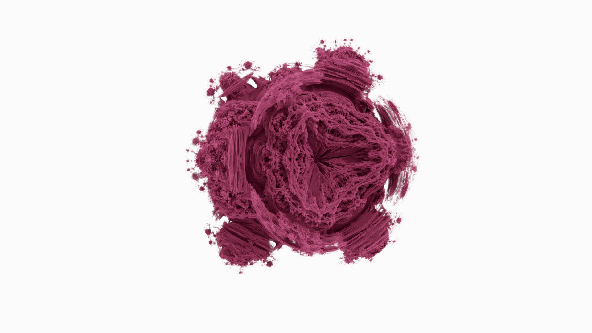 fractal III