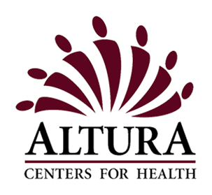 Program Highlight: Altura Centers for Health, Breastfeeding Program