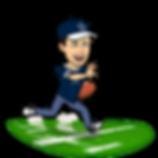 JoshFootball1.png
