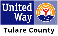 Program Highlight: United Way of Tulare County