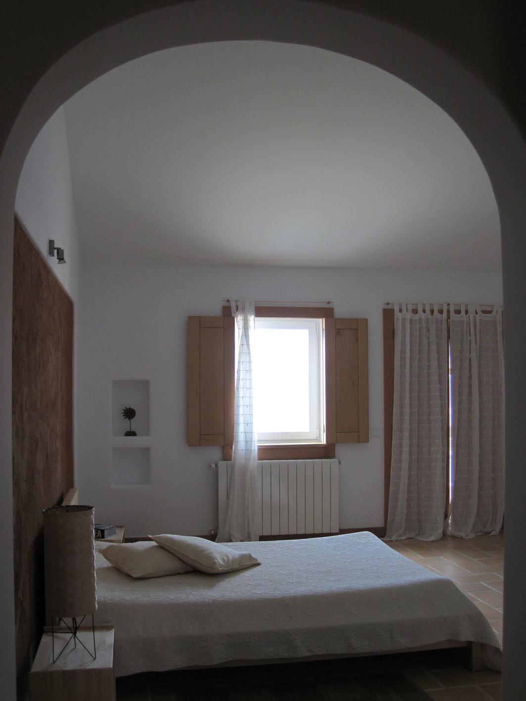 22-suite