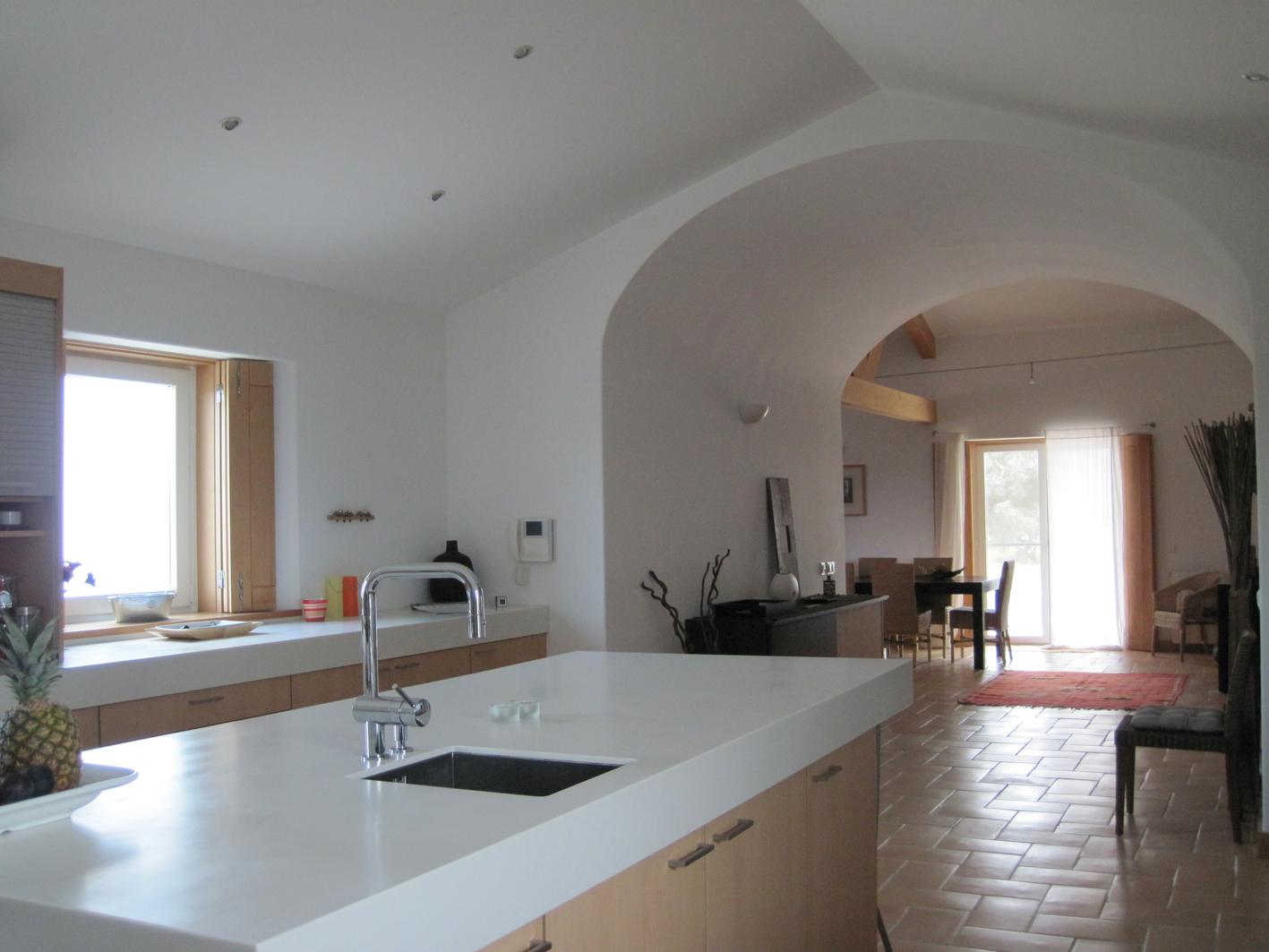 27-cozinha