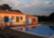 38 - piscina.jpg