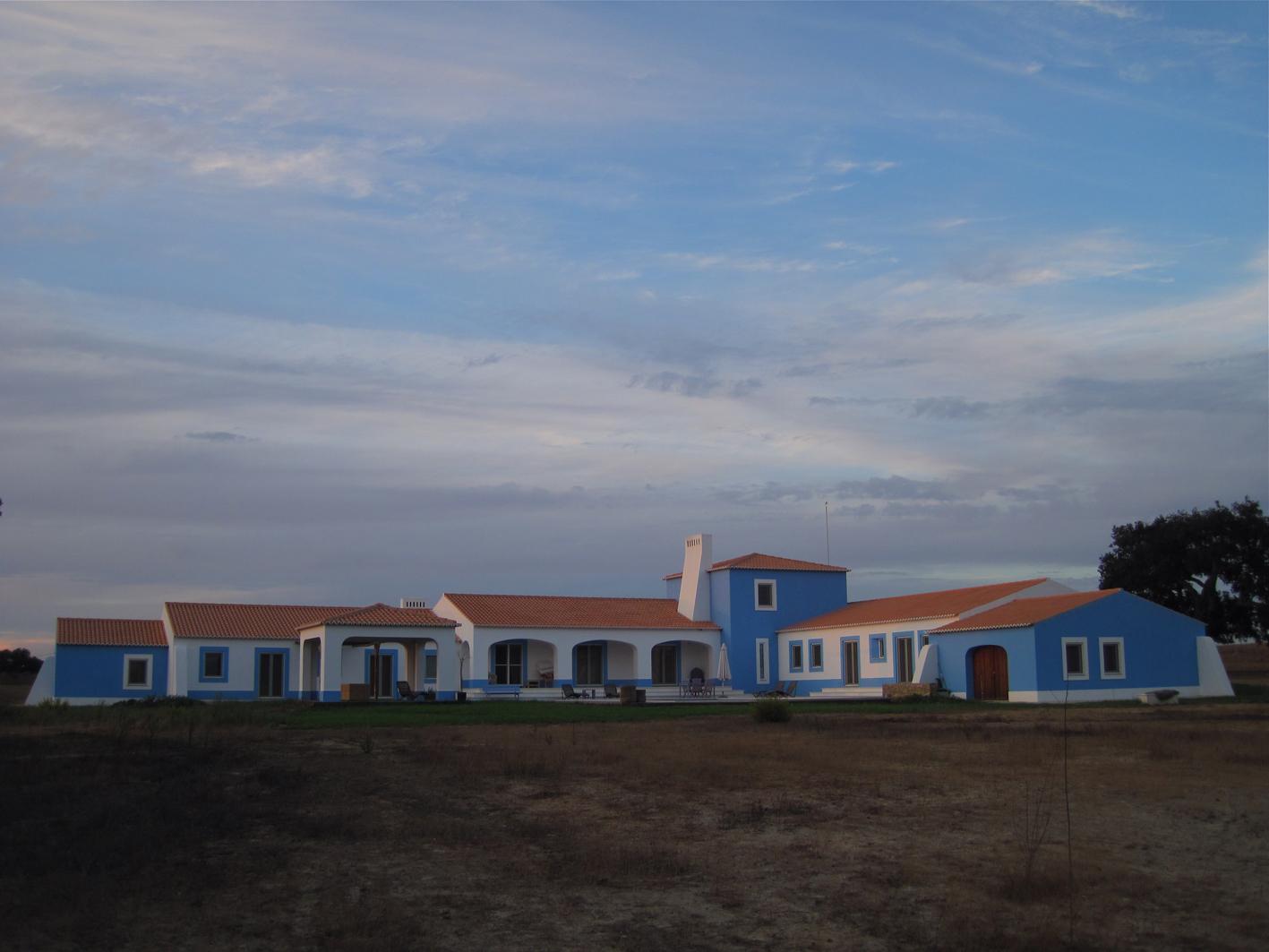 40-casa exterior