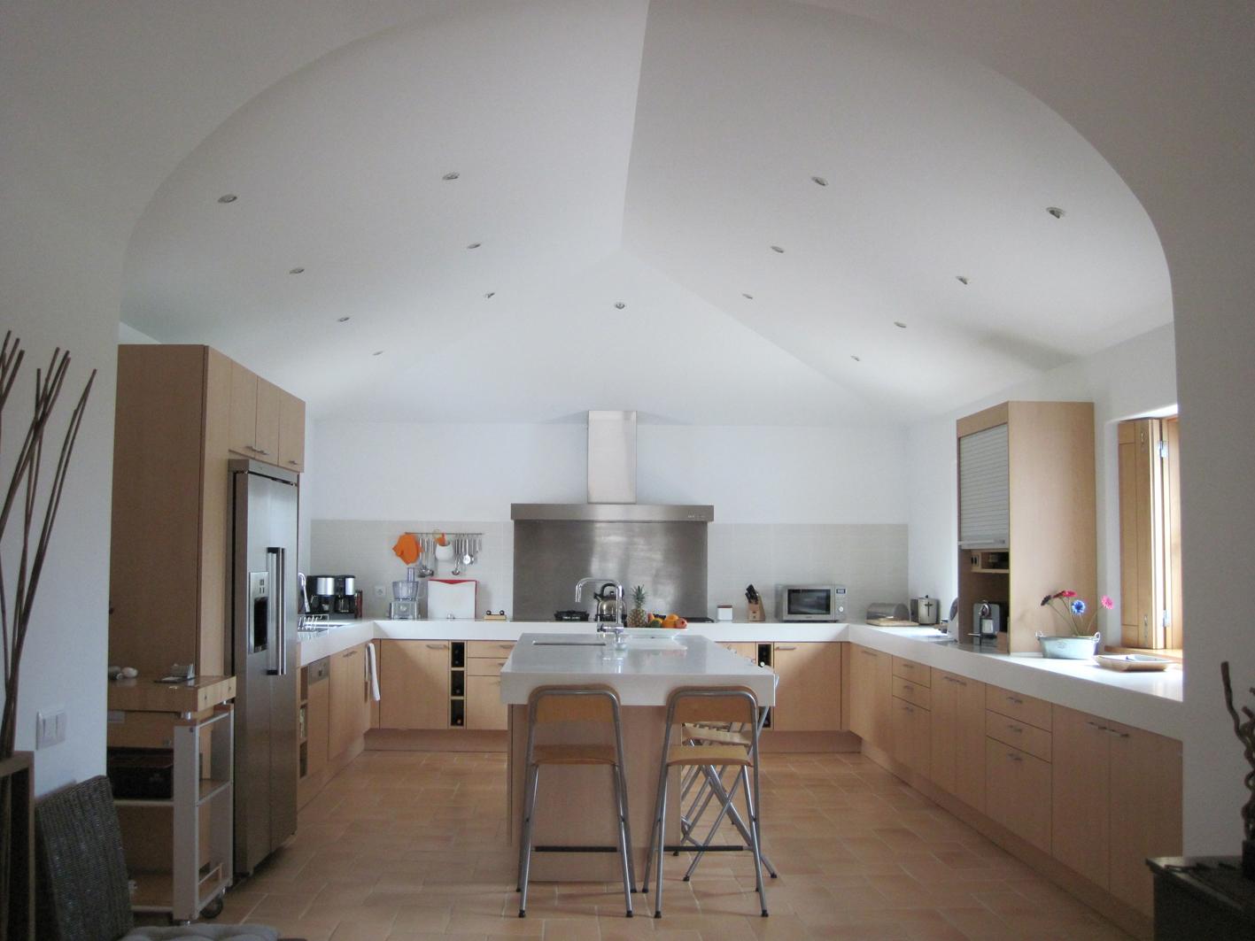 26-cozinha
