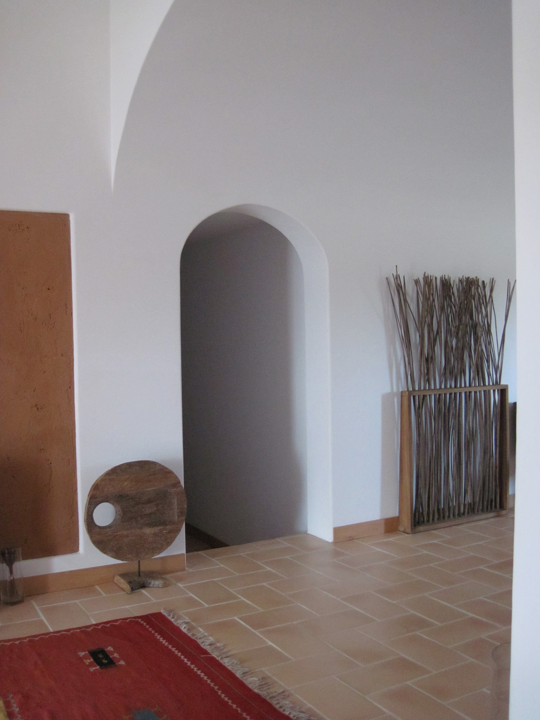 29-arco.corredor