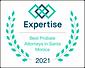 ca_santa-monica_probate-lawyers_2021_tra