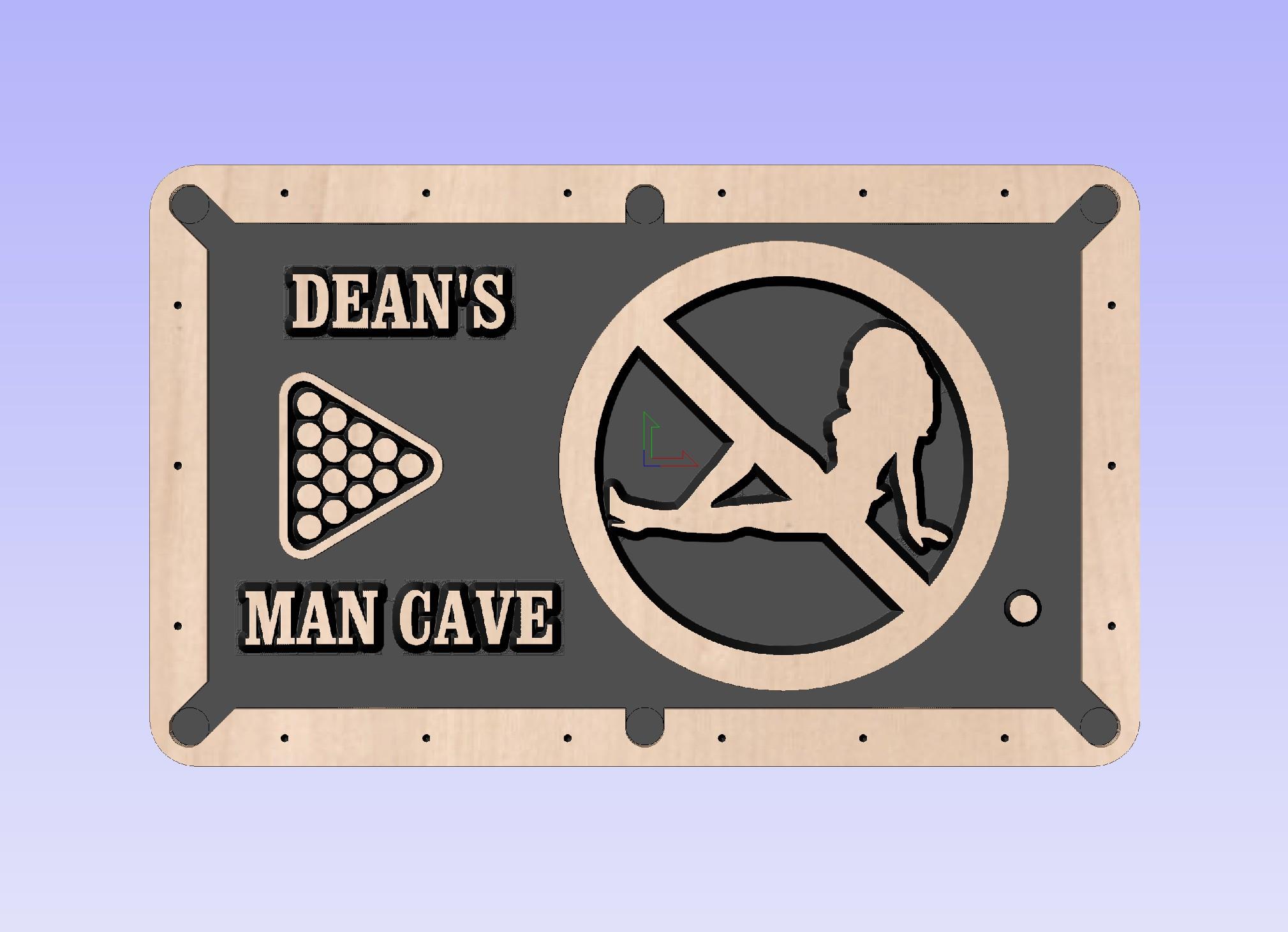 Deans ManCave.JPG