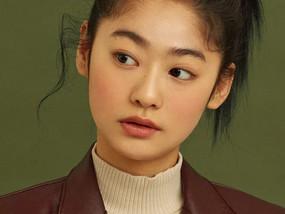 25 главных вопросов о корейской косметике