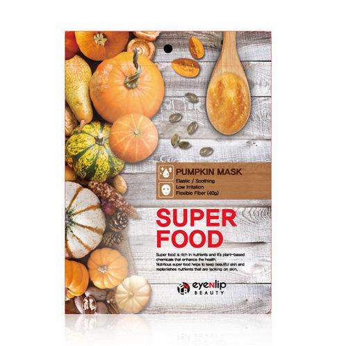 EYENLIP Super Food Mask Pumpkin (1 ea)