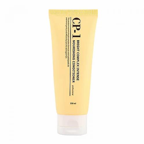 კონდიციონერი CP-1 Bright Complex Nourishing Conditioner (100 ml)