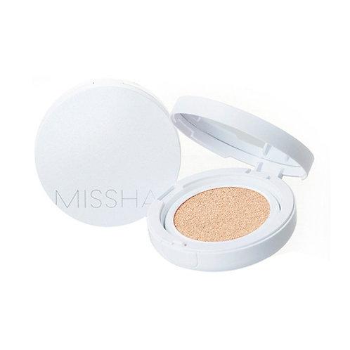 კუშონი MISSHA Magic Cushion Moist Up SPF50