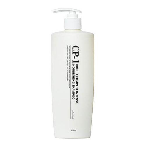 შამპუნი CP-1 Bright Complex Intense Nourishing Shampoo (500 ml)